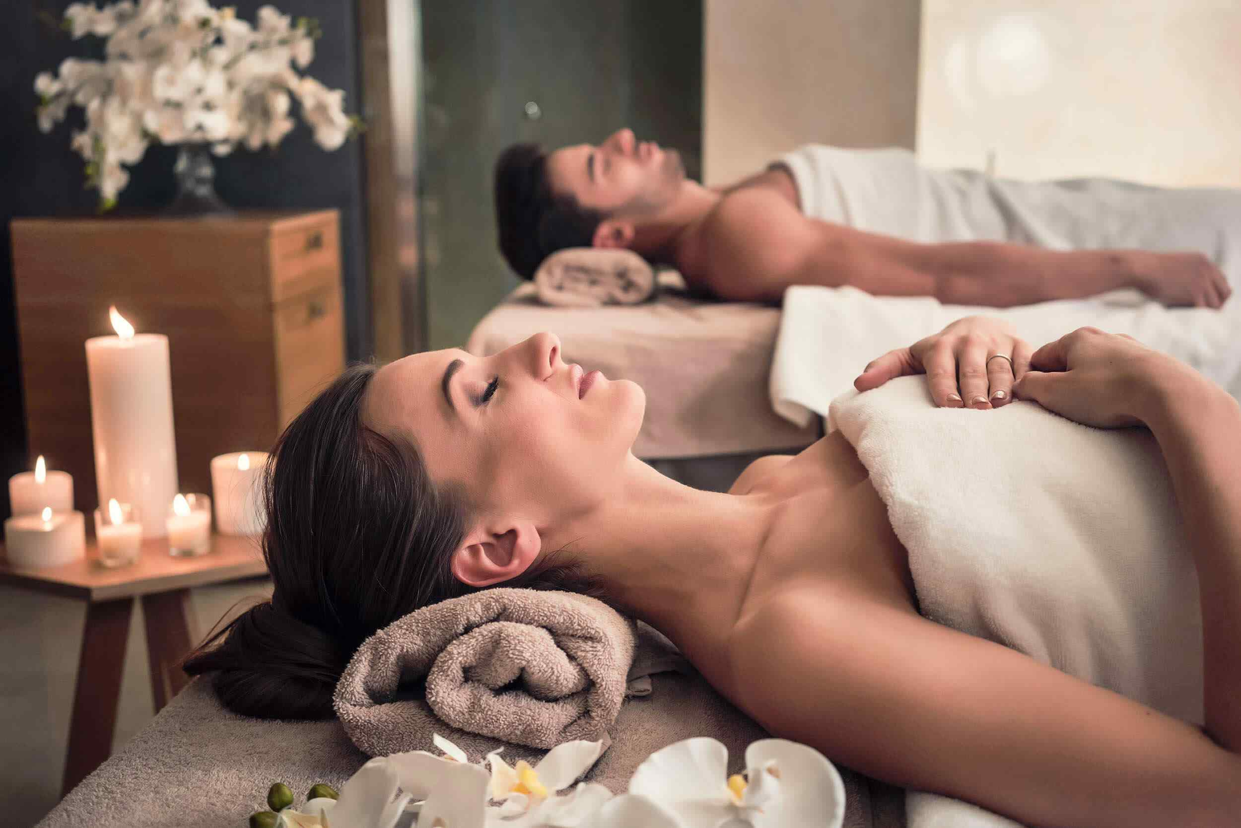 https://zenyu.com.au/wp-content/uploads/2018/10/spa-treatment-7.jpg