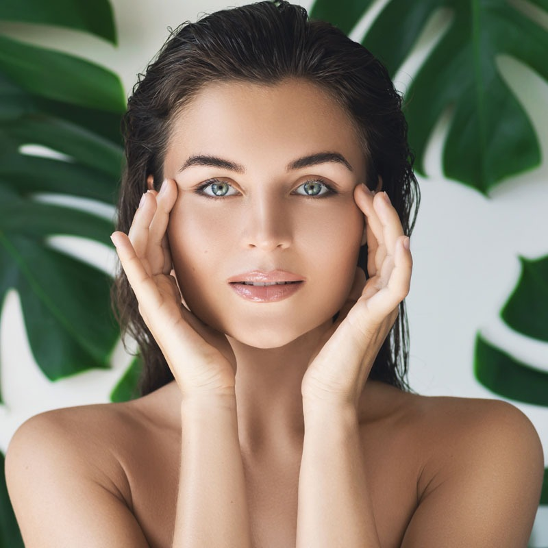 https://zenyu.com.au/wp-content/uploads/2019/03/ipl-treatment.jpg