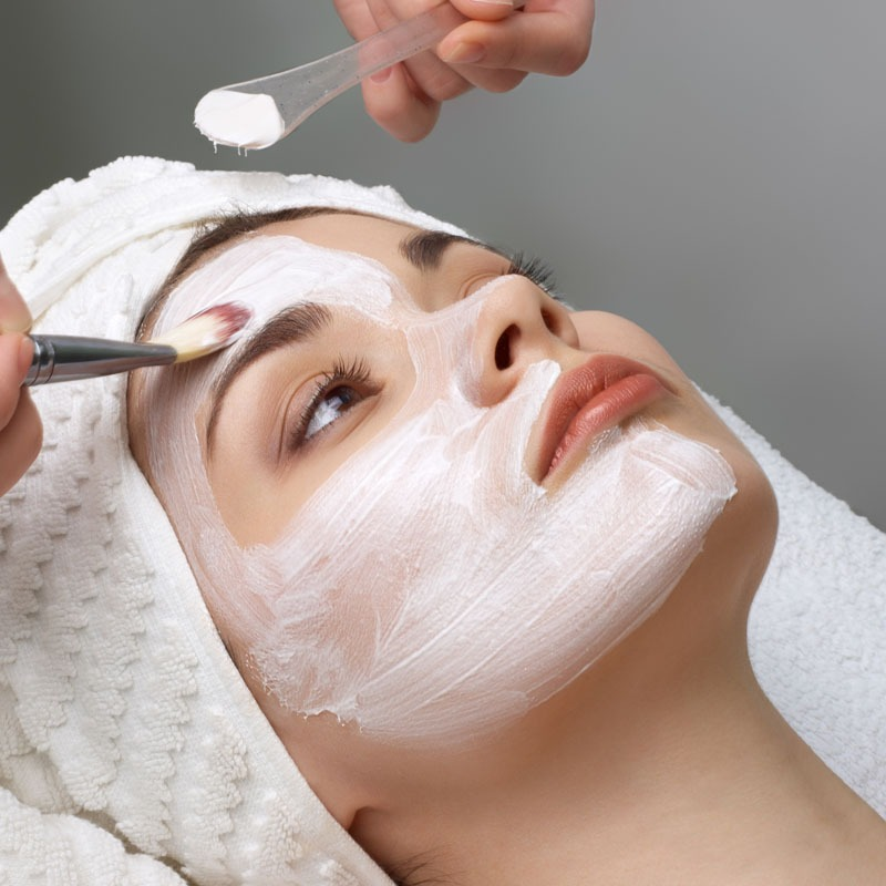 https://zenyu.com.au/wp-content/uploads/2019/03/skin-treatments.jpg
