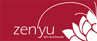 Zenyu Skin + Beauty